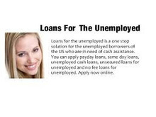 small business unemployed loan | No Guarantor Same Day Loans | Scoop.it
