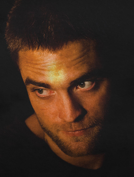 'The Rover' Full Production Notes - Great Info about Movie | Robert Pattinson Daily News, Photo, Video & Fan Art | Scoop.it
