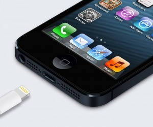iPhone 5 orders shipping with free Lightning to 30-pin adapter | iPhones and iThings | Scoop.it