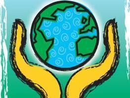 Environment ministers from 29 countries to meet in Berlin to discuss long-term goals - The Economic Times | Financial Drivers of Change | Scoop.it