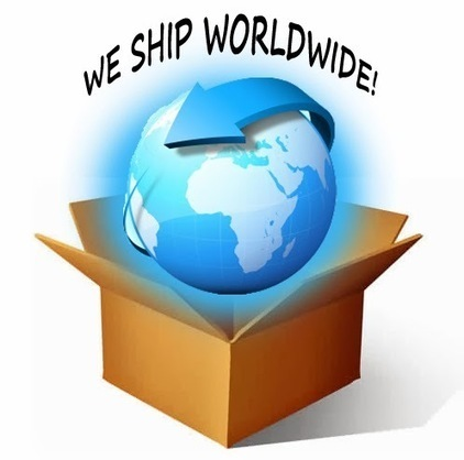 Freight shipping services | International freight shipping companies | Scoop.it