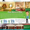 Cheap Cork Hotels