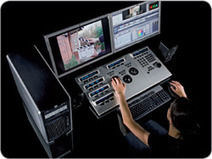 Cross-Platform, Multi-NLE, Tape-Less Transcoding WorkflowTips | The Machinimatographer | Scoop.it