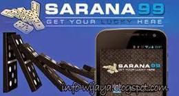 Sarana99.com agen texas poker dan domino online indonesia terpercaya | Blog Kontes dan Informasi | CMCPoker.com Agen Judi Poker Online, Agen Judi Domino Online Indonesia Terpercaya | Scoop.it