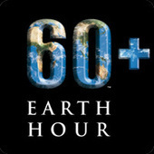 Earth Hour | Arts & Culture | Scoop.it