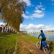 En piste sur la Loire à vélo ! | Revue de Web par ClC | Scoop.it