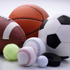 Online Sports Registration System | fixionline | Scoop.it