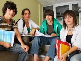 """Chat """"BTS, DUT, licence pro : pourquoi choisir une filière courte"""" - L'Etudiant Educpros   Vente - Commerce   Scoop.it"""