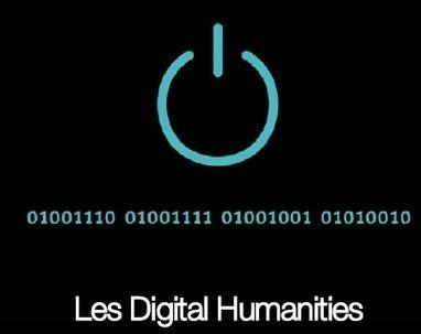 Digital Humanities, Propriété intellectuelle et Biens communs de la connaissance | Libertés Numériques | Scoop.it