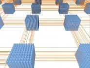 Stockage SaaS : Microsoft Azure en ligne avec les tarifs d'Amazon S3 | Cloud computing : une solution ... | Scoop.it