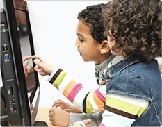 Survey - Hatch Early Childhood - Innovative Classroom Solutions - Instructional Technology & Educational Materials | Interactive News - Noticias interactivas | Scoop.it