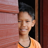 Cambodia Education