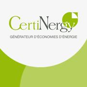 L'éco-conditionnalité RGE décalée au 1er septembre ? | CertiNergy | Certificats d'Economies d'Energie (CEE) | Scoop.it