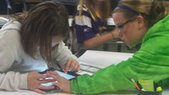 Embracing Educational Trends in Technology - KCRG | Education | Scoop.it