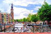 The 10 Smartest Cities In Europe | Smart Cities | Scoop.it