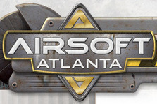 Airsoft Police, Army, ERT, Swat training, law enforcement - Airsoft Atlanta | Carlos's project on becoming a law enforcment | Scoop.it