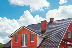 How to Choose the Color of Your Roofing Shingles | Prestige Roofing & Remodeling Contractors | Scoop.it