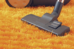 Get a floor cleaning service from J & D Cleaning Co in Canton, OH | J & D Cleaning Co | Scoop.it