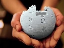 Wikipédia rend-elle un mauvais service à la vulgarisation? | Insect Archive | Scoop.it