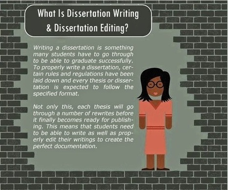 The students of UK search for free dissertation help, the answer is here | Dissertation writing help | Scoop.it