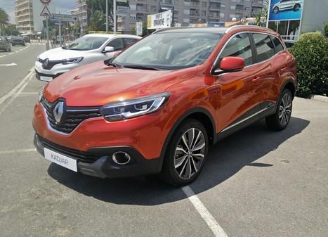 Renault Facing Criminal Investigation In France Over Possible Diesel Emissions Test Manipulation | Automotive Industry Review | Scoop.it