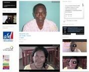 Travail de recherche sur IFADEM: étude de terrain | IFADEM : Initiative francophone pour la formation à distance des maîtres | Focus IFADEM | Scoop.it