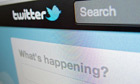 Why Twitter is ideally suited for sustainability | CSR: Accountability for Sustainability | Scoop.it