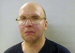 Maine hermit, suspect in more than 1,000 burglaries, caught after 27 years living in the wild | BloodandButter | Scoop.it