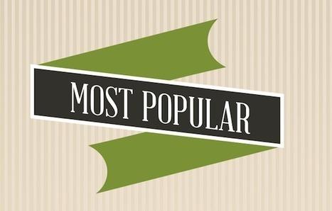 Top 7 Best Real Estate Marketing Blog Posts for 2014 | Real Estate Marketing - Marketing immobiliare Italia | Scoop.it