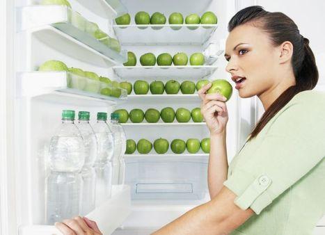 ¿Qué es la Ortorexia? Cuando la preocupación con la dieta se convierte en obsesión por los alimentos | I didn't know it was impossible.. and I did it :-) - No sabia que era imposible.. y lo hice :-) | Scoop.it