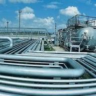 Transporte de Hidrocarburos - Alianza Superior | Transporte de Hidrocarburos | Scoop.it