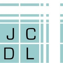 Joint Conference on Digital Libraries 2013 in July #JCDL13 | The Information Professional | Scoop.it
