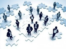 Permanent Employment Via Temp Jobs » CHICAGO JOB MARKET   Career News   Scoop.it