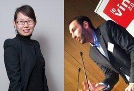 Communication Digitale et marché du vin : la stratégie d'InterRhône en Chine | Le vin quotidien | Scoop.it