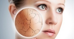 Les meilleurs remèdes naturels Anti-Vieillissement par | codes promos | Scoop.it