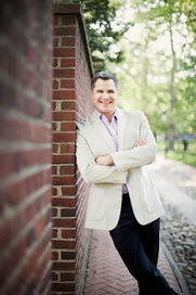 LGBTMPA Interviews Jeff Guaracino