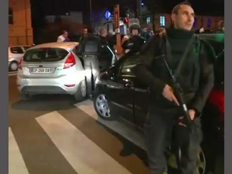 How the Wahhabism spread radicalised Belgium | Saif al Islam | Scoop.it