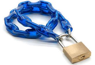 Guide : 40 mesures de sécurité informatique pour les entreprises   Veille Techno   Scoop.it
