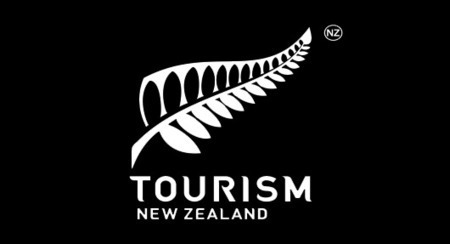 New Zealand's eco-lodge sets an example with its conservation measures, Tourism News | eco tourism | Scoop.it