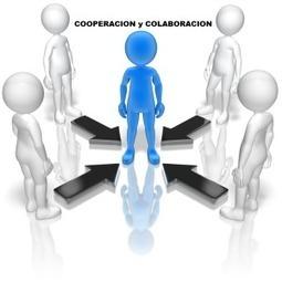 Diplomado en investigación, trabajo y aprendizaje colaborativo y cooperativo | Humano Digital por Claudio Ariel Clarenc | Conocimiento libre y abierto- Humano Digital | Scoop.it