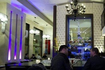 Bar&Boeuf: talent à découvrir - LaPresse.ca | Petite Courgerie courge | Scoop.it