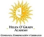 La expresión oral en público - Helen O'Grady Spain | Expresión oral | Scoop.it