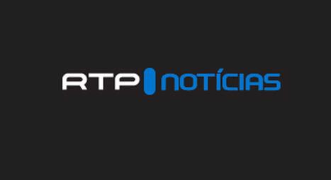 Nova aplicação de livros digitais adapta as histórias a cada leitor - Cultura - RTP Notícias | Litteris | Scoop.it