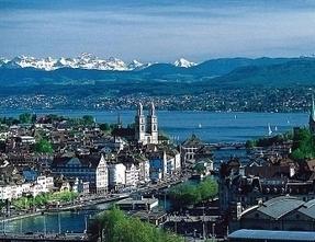 En Suisse aussi, les fausses annonces de location sévissent | IMMOBILIER 2015 | Scoop.it