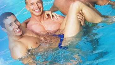 Gaynudist.org–The first and most effective gay nudist site | Nudist dating site | Scoop.it