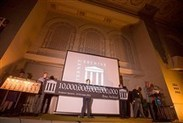 Internet Archive hits 10 petabytes of saved Net culture | Linguagem Virtual | Scoop.it