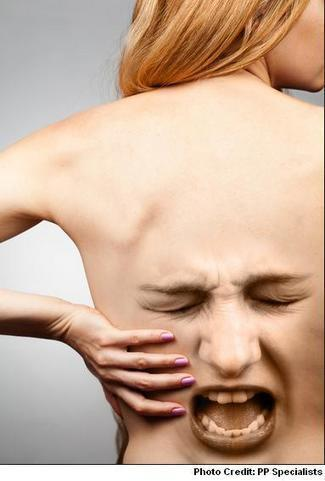 Considerations For Back Pain Specialists In Chicago | Pain Management | Scoop.it
