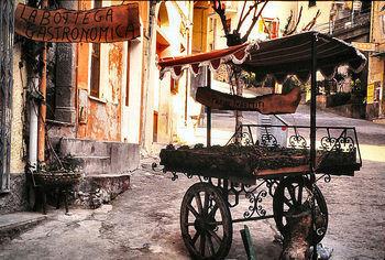 ItaliaLavoro: bando del programma AMVA a sostegno degli antichi mestieri | Agevolazioni, Investimenti, Sviluppo | Scoop.it