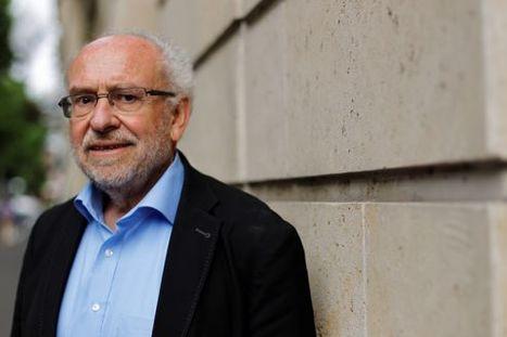 Michel Melot: «le patrimoine est plus vaste que l'art» | Muséologie et communication interculturelle | Scoop.it