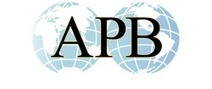 Motivation & Inspiration Speakers | American Program Bureau - Speakers Bureau for Keynote & Celebrity Speakers | Follow your dreams | Scoop.it